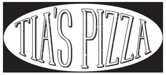 TIA'S PIZZA