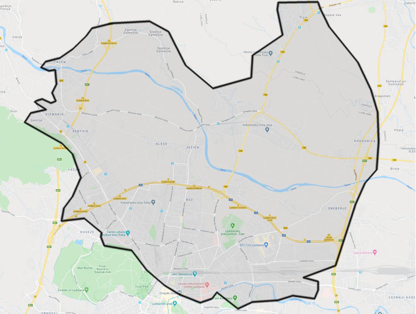 delivery_map_v2
