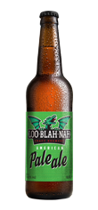 LOO-BLAH-NAH_American_PALE_ALE_bottle