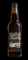LOO-BLAH-NAH_PORTER_bottle